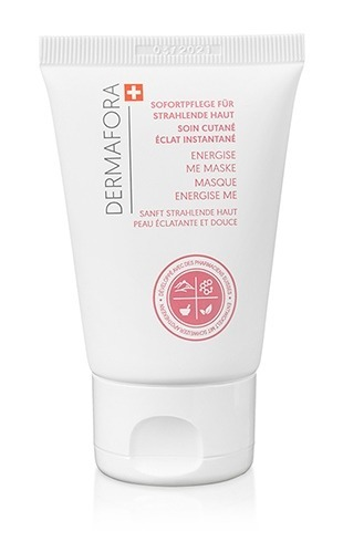 Dermafora Products for instant skin radiance
