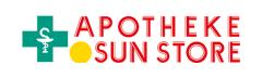 Dermafora Hautpflegelösungen, erhältlich von Sun Store